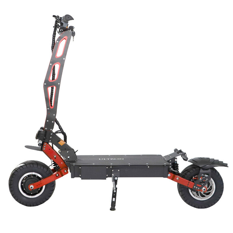 Ultron T128 PRO Electric scooter