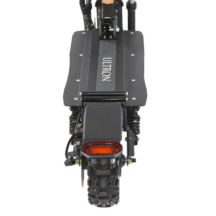 Ultron T11 V2 Elektriskais skrejritenis