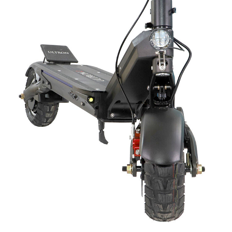 Ultron X2 Electric scooter