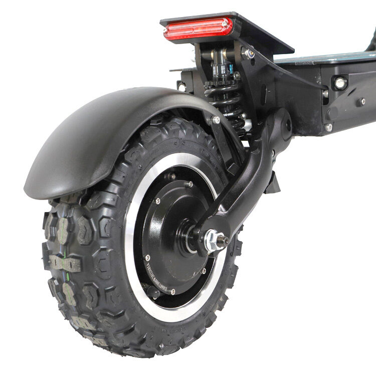 Ultron X3 Electric scooter