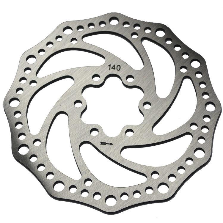 Ultron bremžu disks - T103, T10