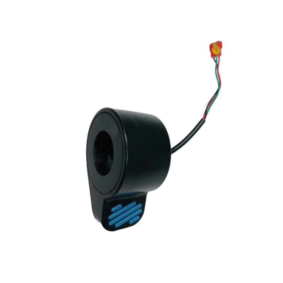 Joyor A3/5 Electric brake handle (Bremžu svira)