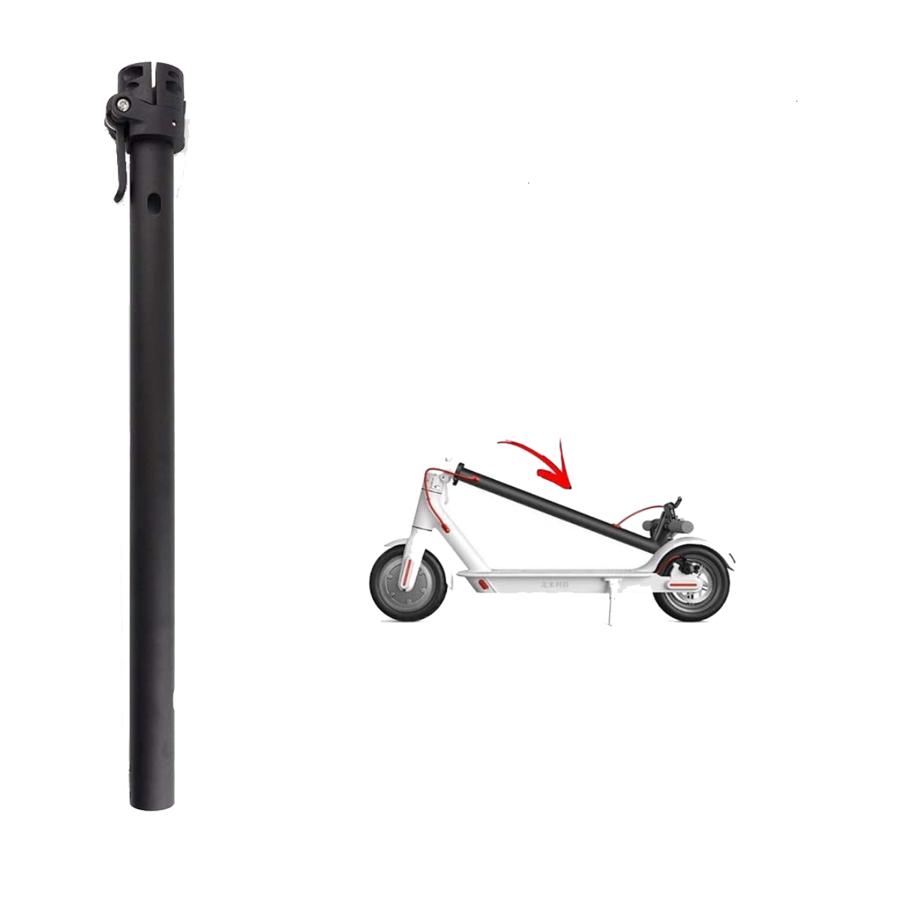 Xiaomi M365, PRO Steering Rod (Stūres stienis ar mehānismu)