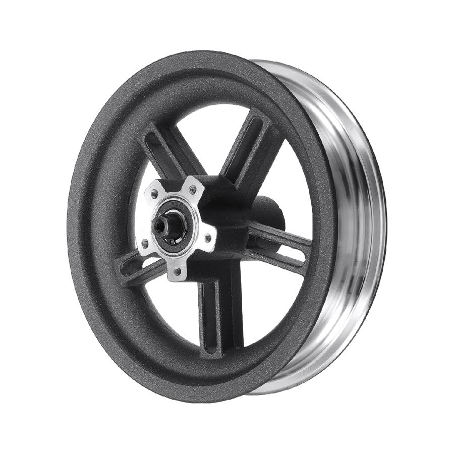 Xiaomi M365, PRO Rear wheel