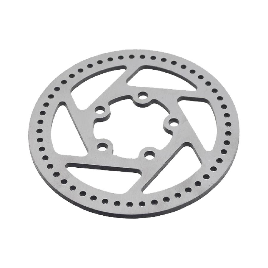 Xiaomi M365 Brake disc (Bremžu disks)