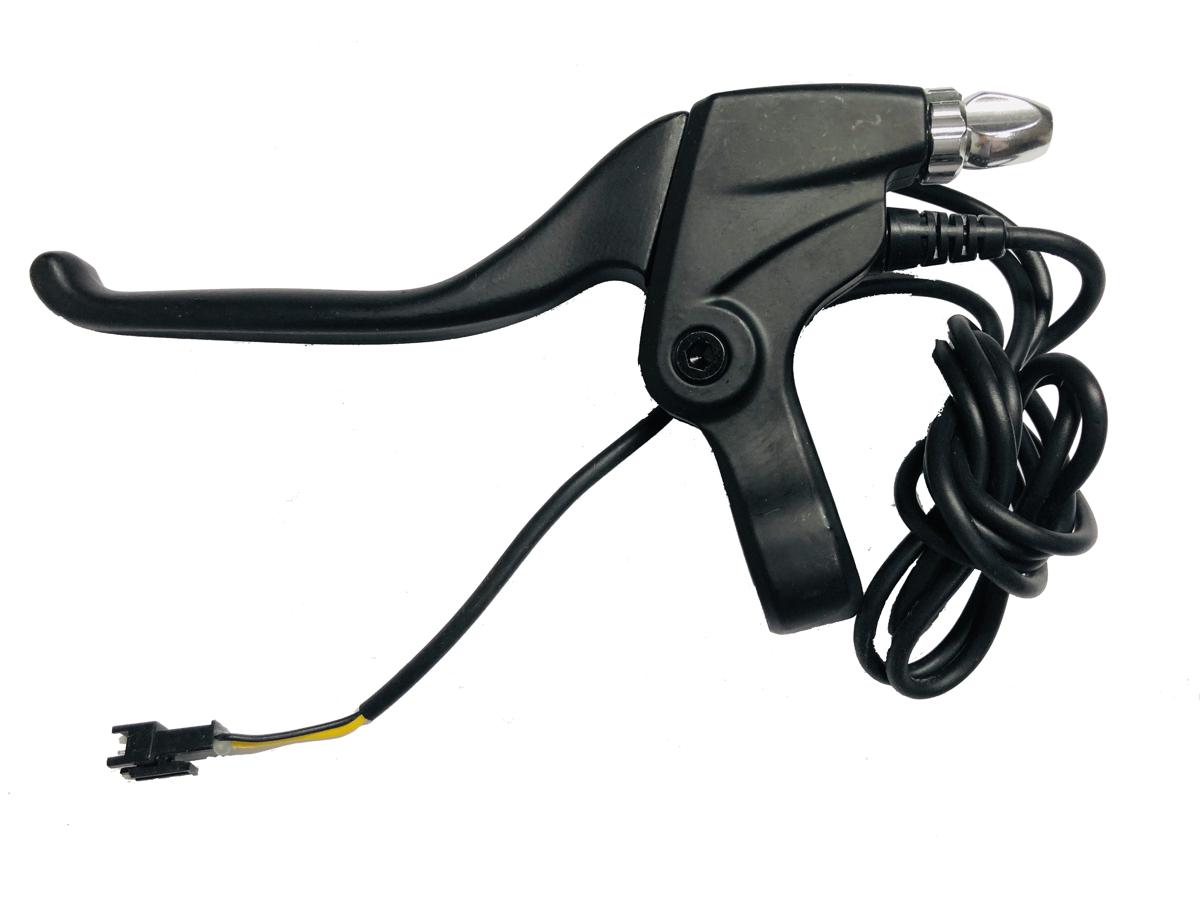 Brake handle for Joyor X models