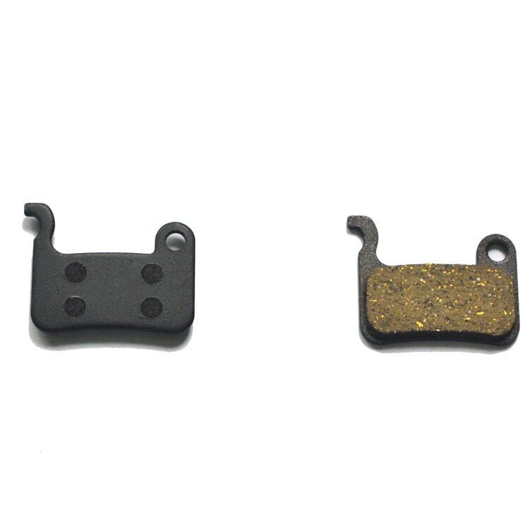 Joyor X1, X5S Bremžu kluči