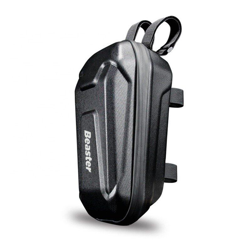 Elektriskā skrejriteņa stūres soma 3L