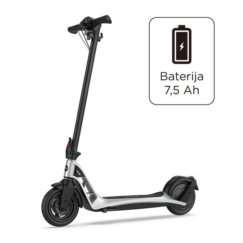 Beaster Scooter BS08 Elektriskais skrejritenis