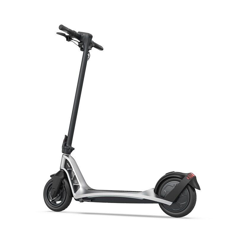 Beaster Scooter BS09 Elektriskais skrejritenis
