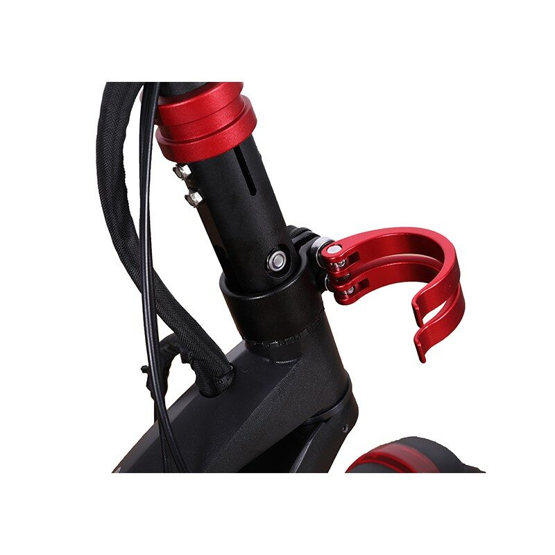 Beaster Scooter BS62ST Elektriskais skrejritenis