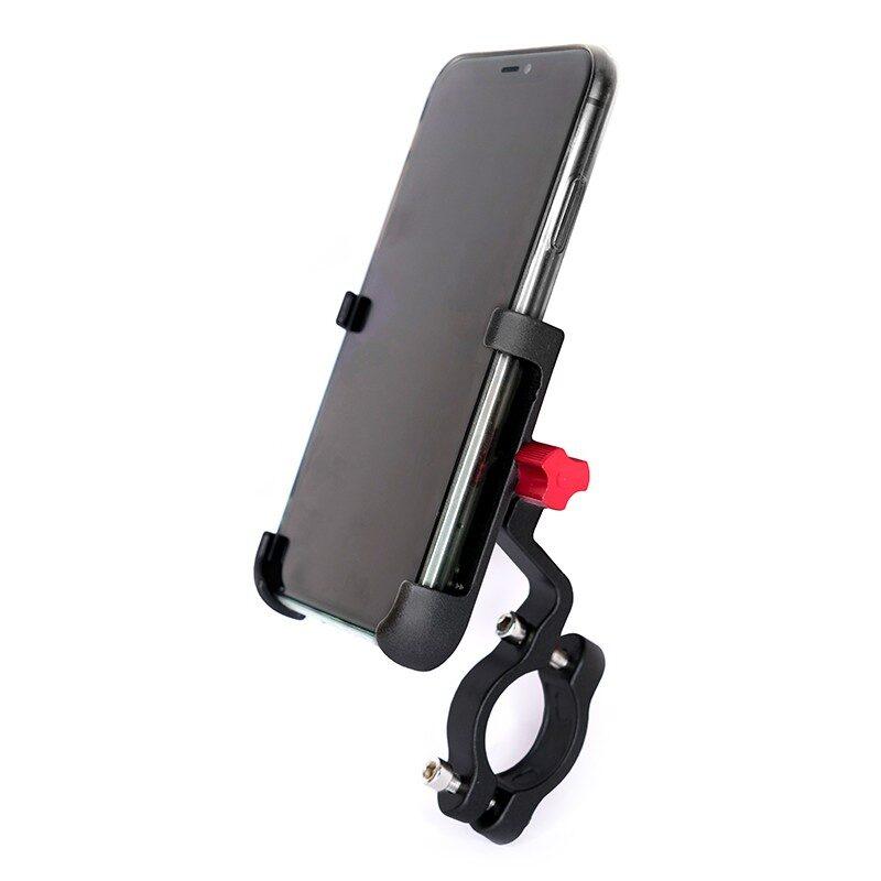 Phone holder BS03B (Black)