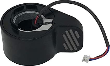 Ninebot ES2/ES4 Electric brake (bremzes svira)