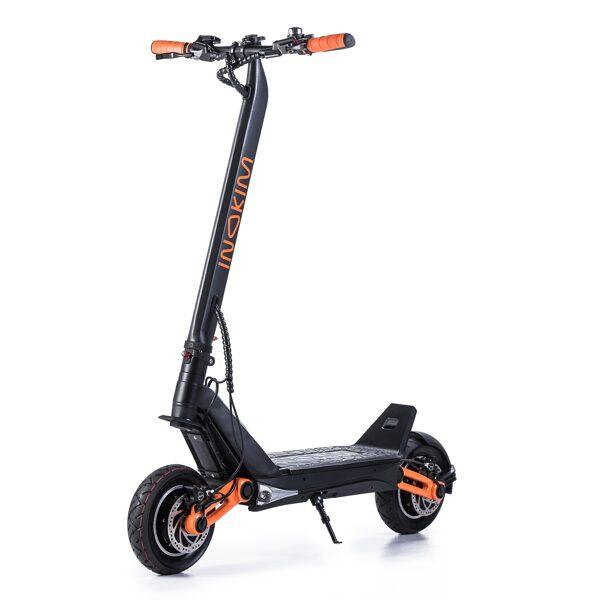 Inokim OXO Eletric scooter