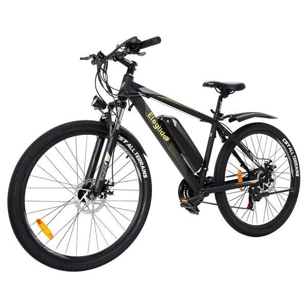 Eleglide M1 PLUS Electric mountain bike