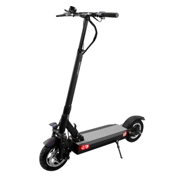 Joyor Y10 Electric scooter