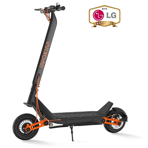 Inokim OX HERO Electric scooter