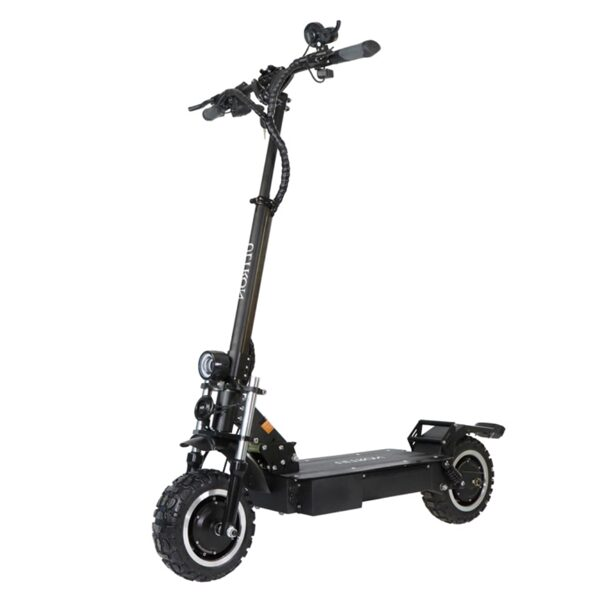 Ultron T11 V2 Electric scooter