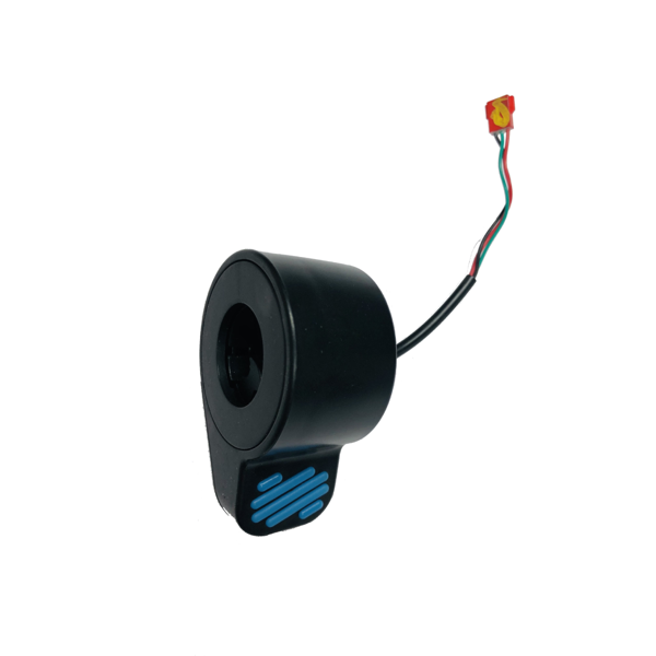 Joyor A3/5 Electric brake handle