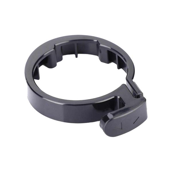 Xiaomi M365, PRO Fixation ring (Saliekamā meh.fiksators)