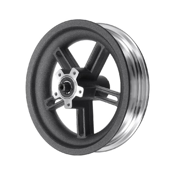 Xiaomi M365, PRO Rear wheel (Aizmugurējais ritenis)