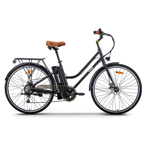 Beaster BS111B Electric bicycle