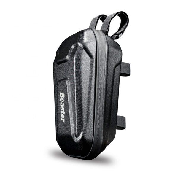 Elektriskā skrejriteņa stūres soma 2L