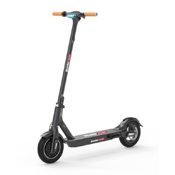Beaster Scooter BS06BL Electric scooter (Black)