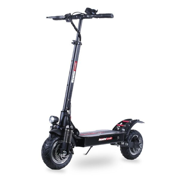 Beaster Scooter BS15 Electric scooter
