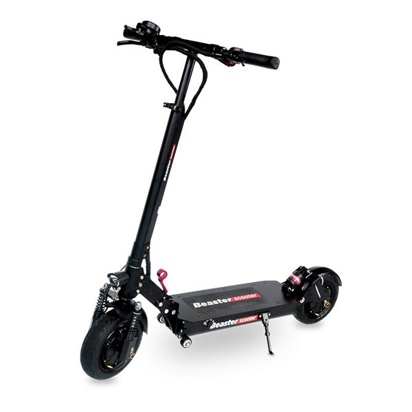 Beaster Scooter BS68 Electric scooter