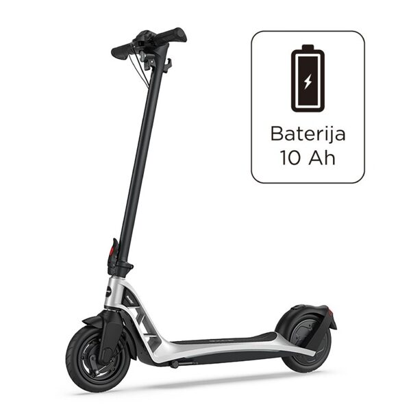 Beaster Scooter BS09 Electric scooter
