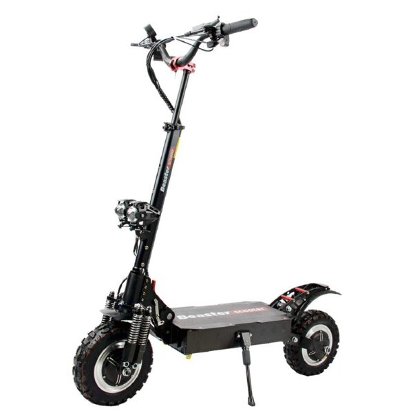 Beaster Scooter BS59 Electric scooter