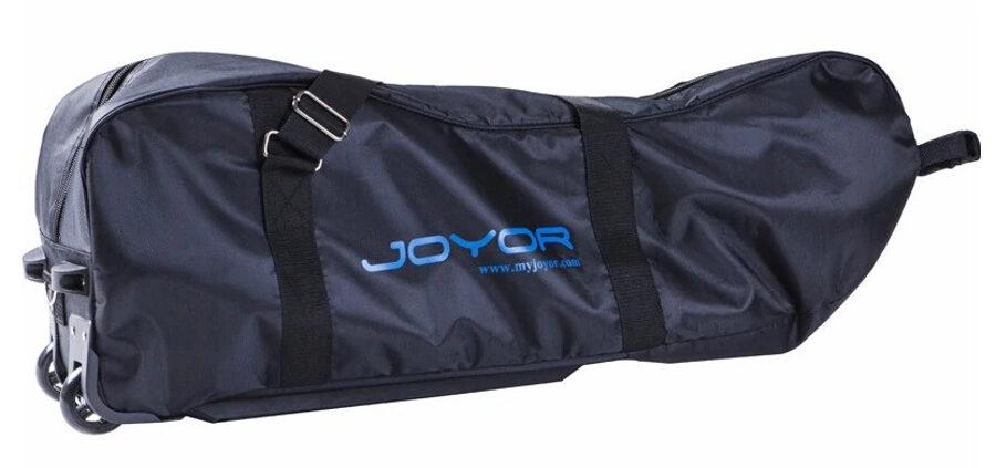 Joyor X sērijas modeļu soma