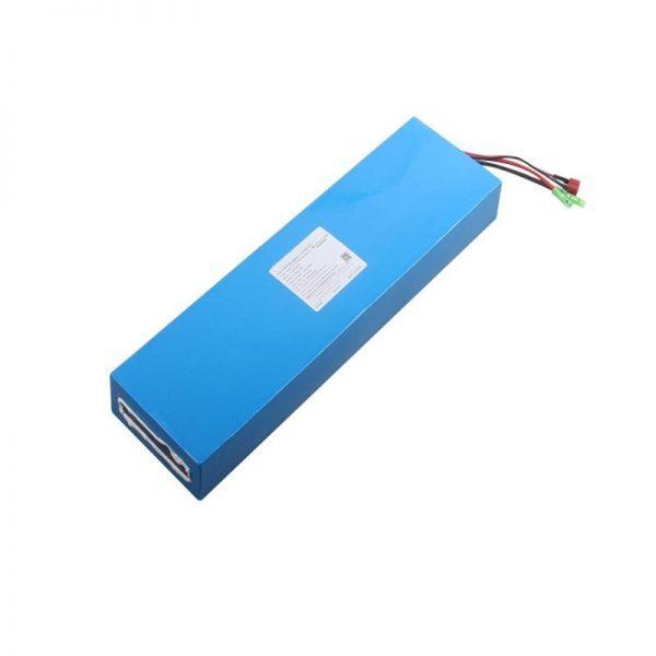 Joyor baterija - 48V / 13Ah